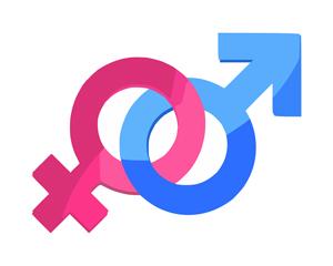 Γιατί οι έφηβοι έχουν σεξ χωρίς προφυλάξεις