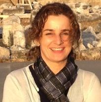 aac1d72859 Tzavela C. Eleni - Μαζί για την Εφηβική Υγεία