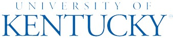 university-kentucky-Logo.jpg