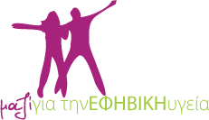 youthlife logo